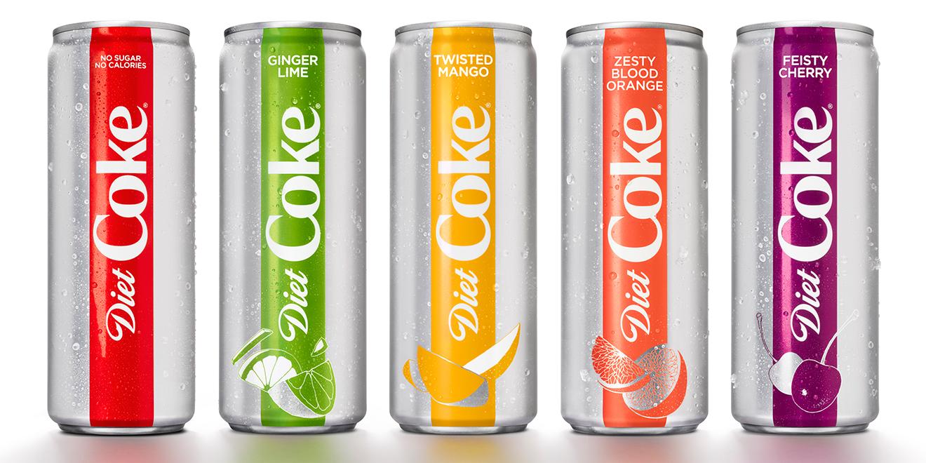 diet-coke-portfolio-hed-2018.jpg