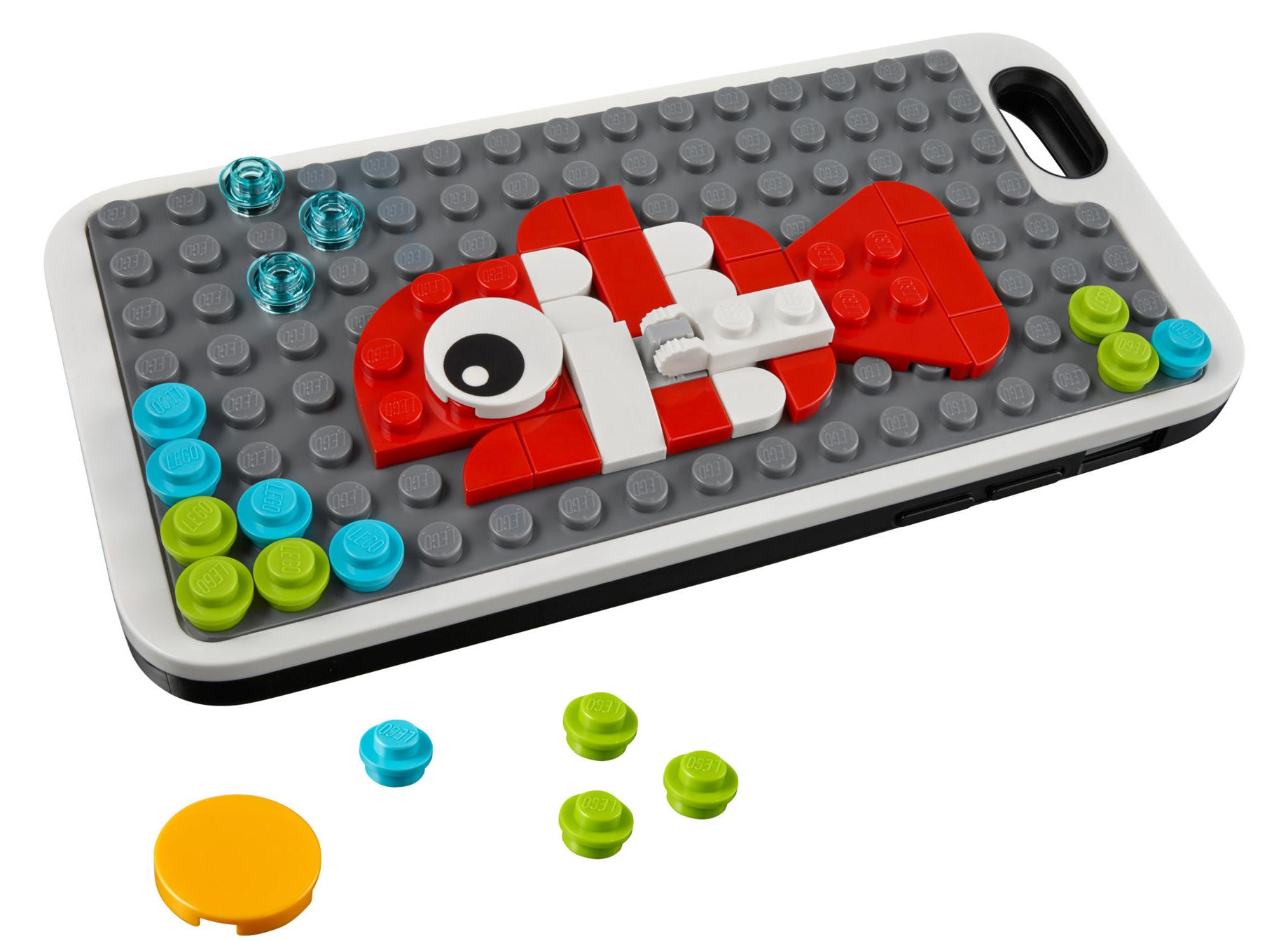 timeless design a0bd3 c7250 Belkin Mobile Phone LEGO Case
