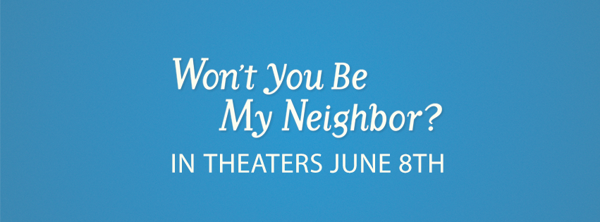 Watch The Trailer For The Upcoming Mister Rogers Documentary Won T You Be My Neighbor
