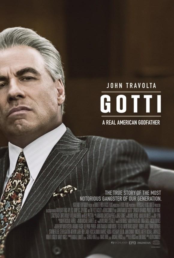 watch the gotti trailer starring john travolta