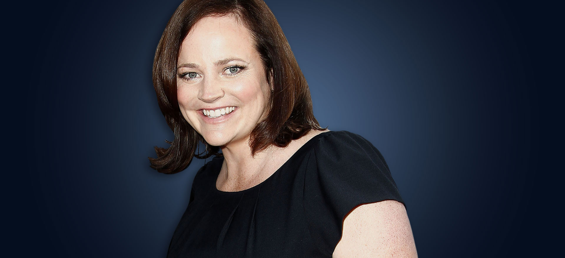HBO Begins Production On I'll Be Gone in the Dark ...Michelle Mcnamara