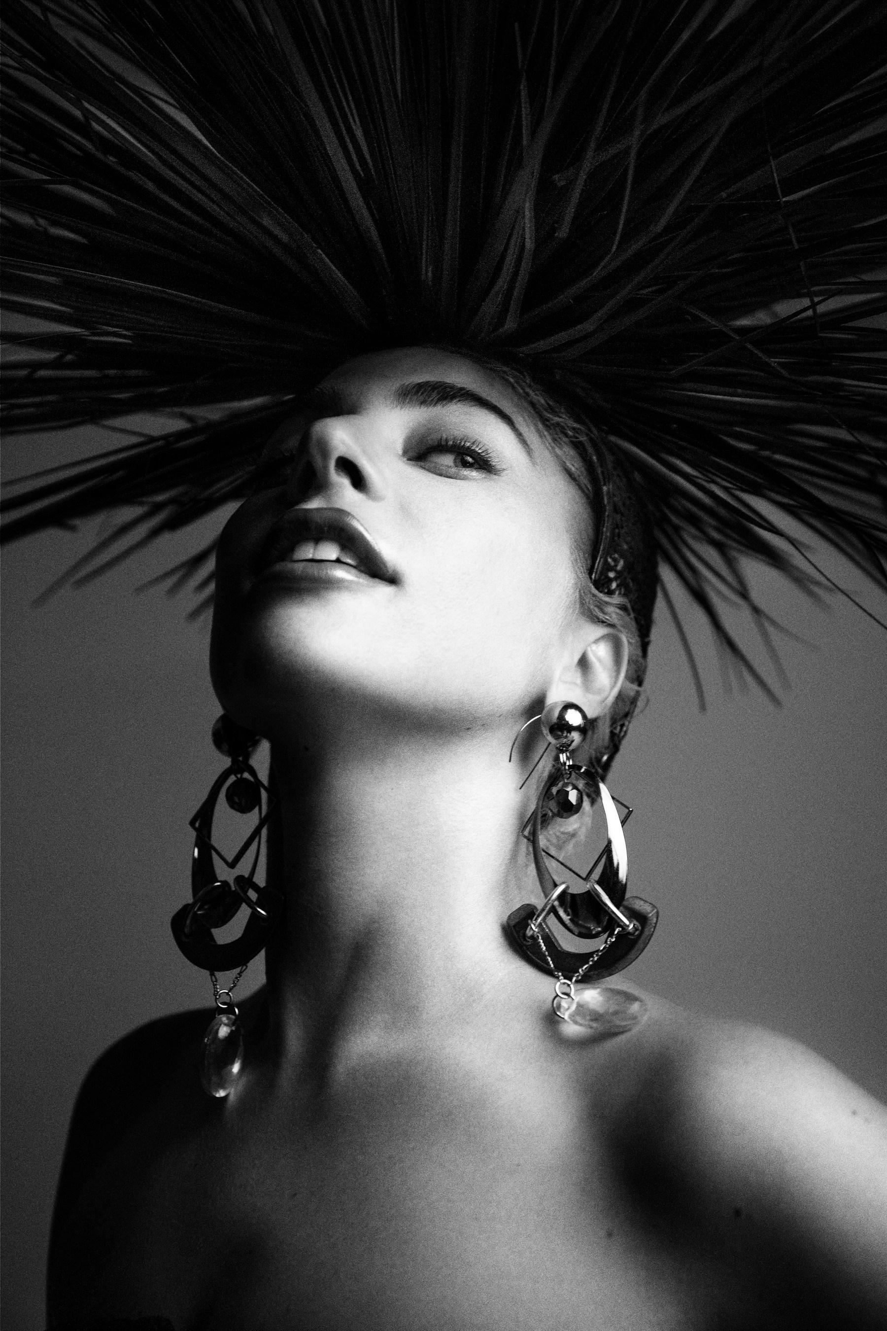 Grammy Award Winning Superstar Lady Gaga To Launch Exclusive Las