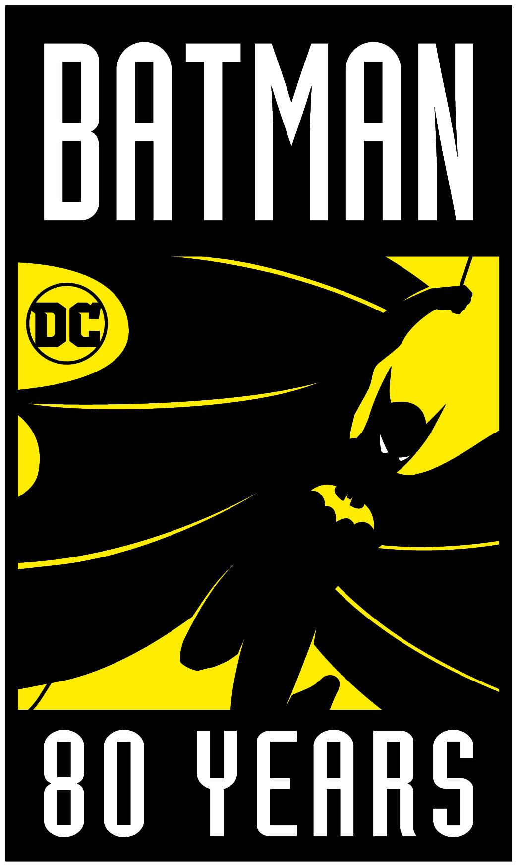 Celebrate The World's Greatest Detective On Batman Day ...