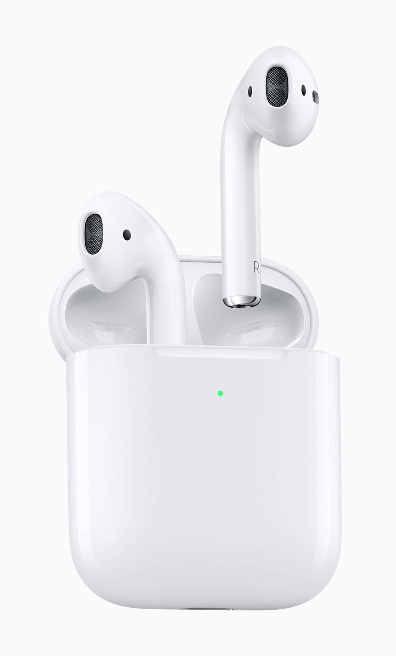 Wireless headphones for mac laptop