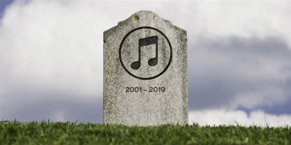 iTunes |