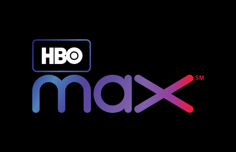 hbo max - photo #20