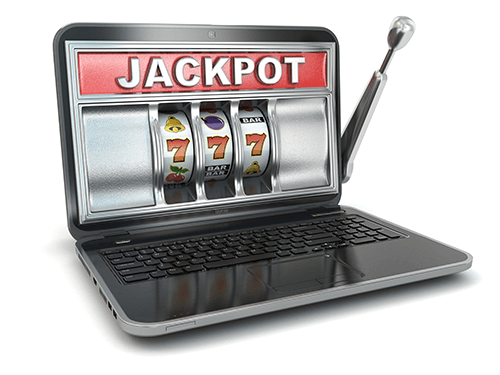 Useful Secrets for Playing Online Slots